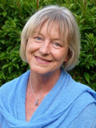 Sally Chaffer (Leeds)
