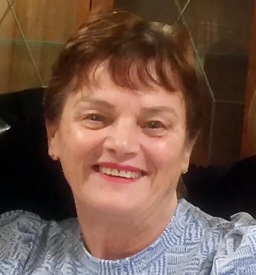 Marianne Quinn (Dublin)