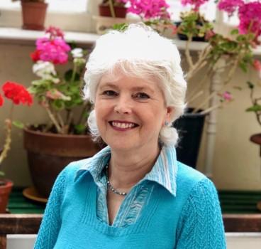 Valerie Chiltonsmith (Tyne Tees)